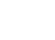 RANGES-OVEVIEW-NATURAL-BABY-TEXT-white