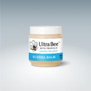 Eczema Balm - 100ml