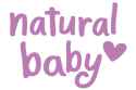 RANGES-OVEVIEW-NATURAL-BABY-TEXT