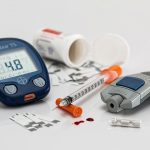 Ultra Bee diabetes-528678_1920