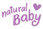 Ultra Bee Product Range icon Natural Baby Colour
