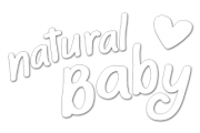 Ultra Bee Product Range icon Natural Baby White