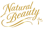 Ultra Bee Product Range icon Natural Beauty Colour