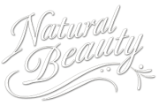 Ultra Bee Product Range icon Natural Beauty White