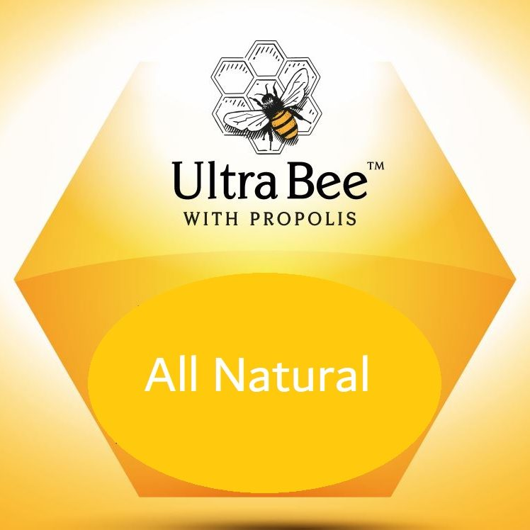 ub-large-hexagon-all-natural