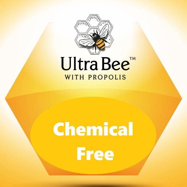 ub-large-hexagon-chemical-free