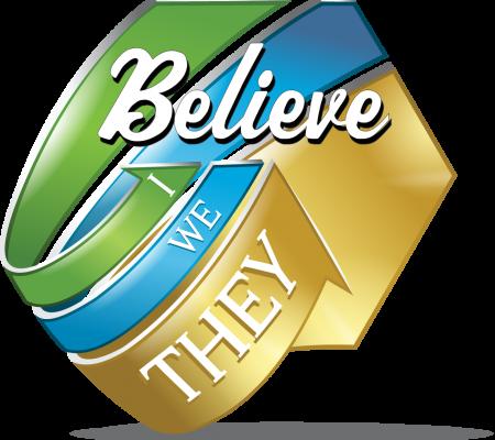1200-x-1200-they-believe