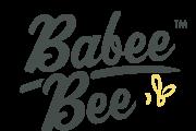 babee-bee