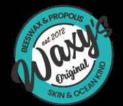 waxys-original