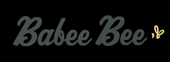 babe-bee-heading