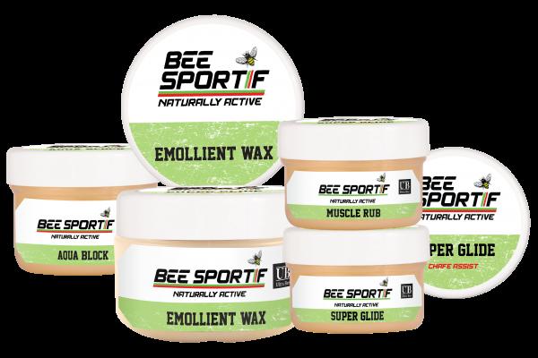 bee-sportif-group-shot-01