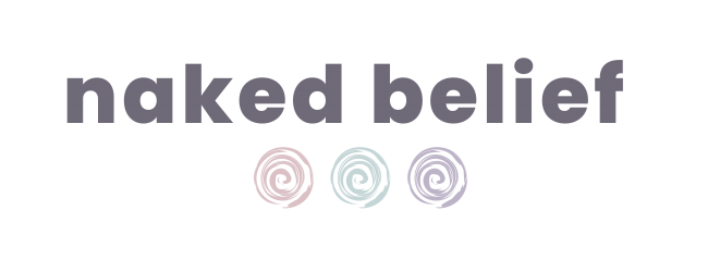 naked-belief-heading