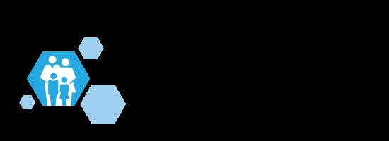 propolis-heading
